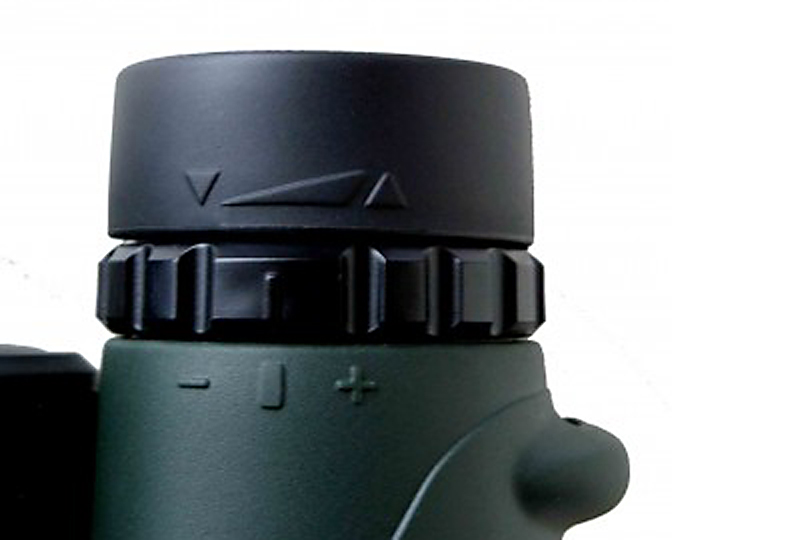 Bfull fernglas ferngläser klein kompakt teleskop wasserdicht