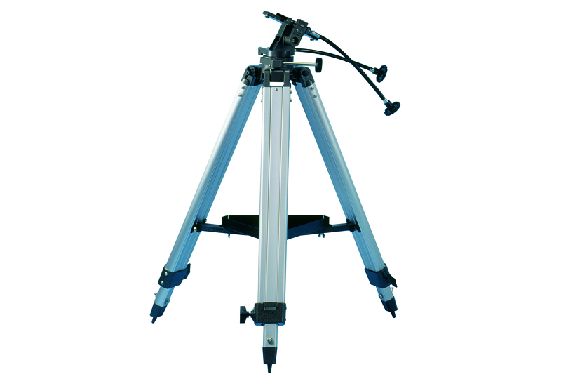 Astronomie montierungen