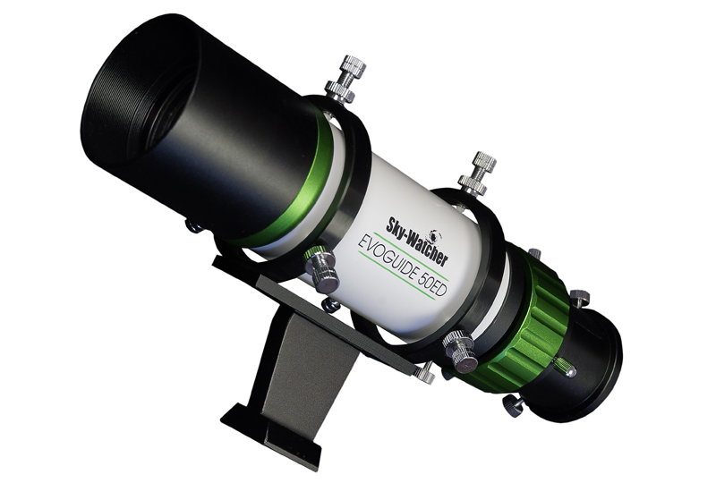 Teleskop dslr camera: telescope variable projection camera adapte