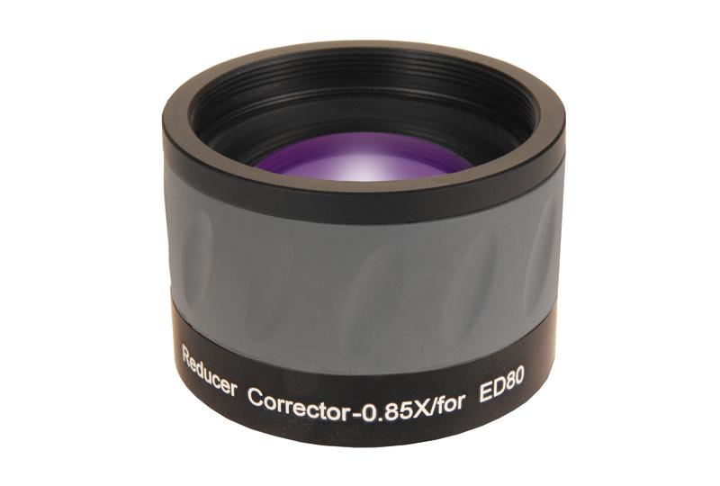 Barlowlinse in teleskop okulare günstig kaufen ebay