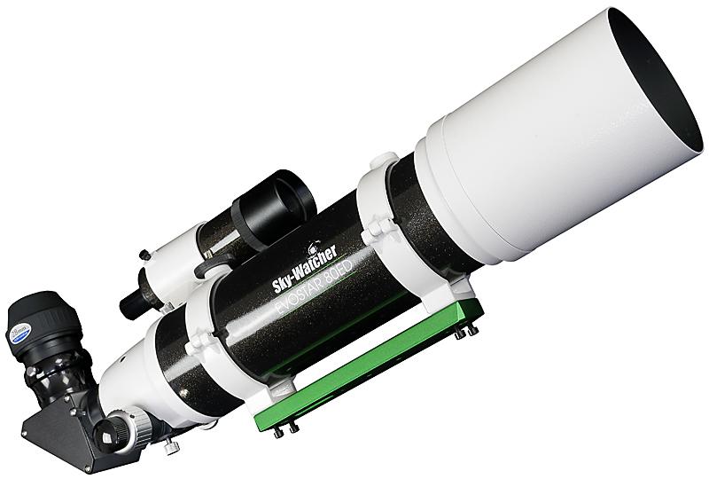 Astronomie teleskope optische tuben ota