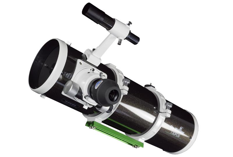 Shop teleskope ferngläser spektive mikroskope skywatcher