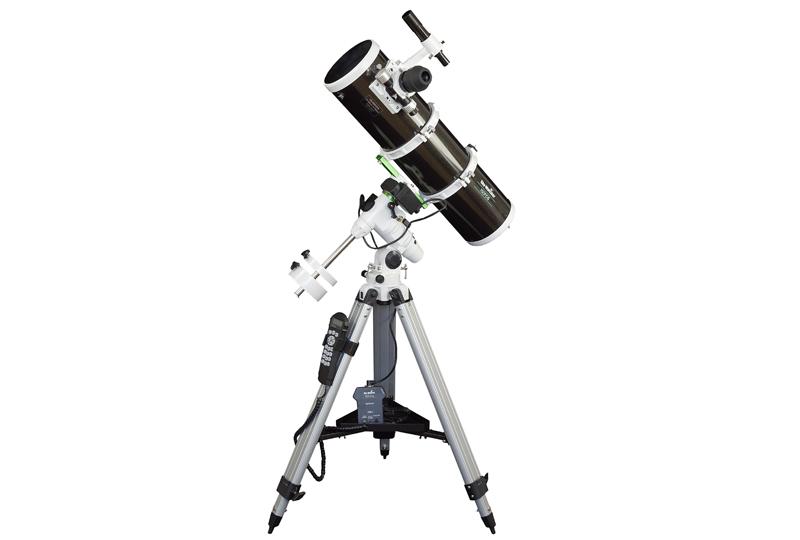 Skywatcher star discovery az goto teleskop montierung teleskop