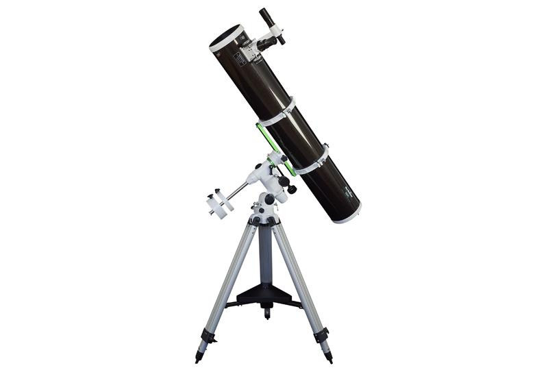 Dobson teleskope welches teleskop teleskope beratung
