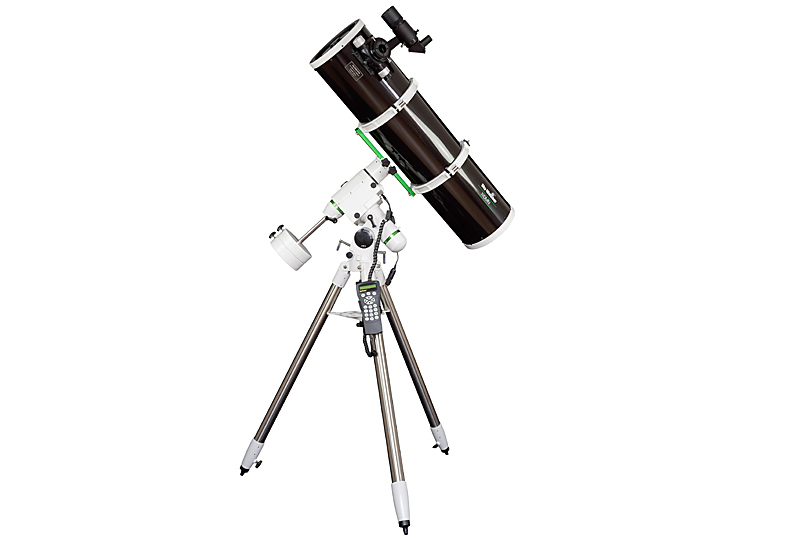 Celestron cgem ii schmidt cassegrain telescope up to off