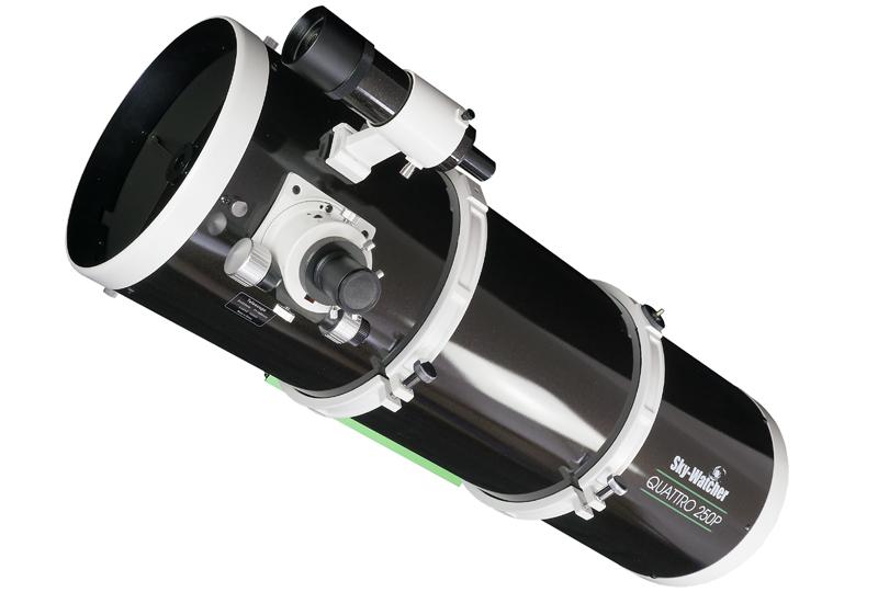 Zoll f newton teleskop unc auf celestron cgem dx montierung