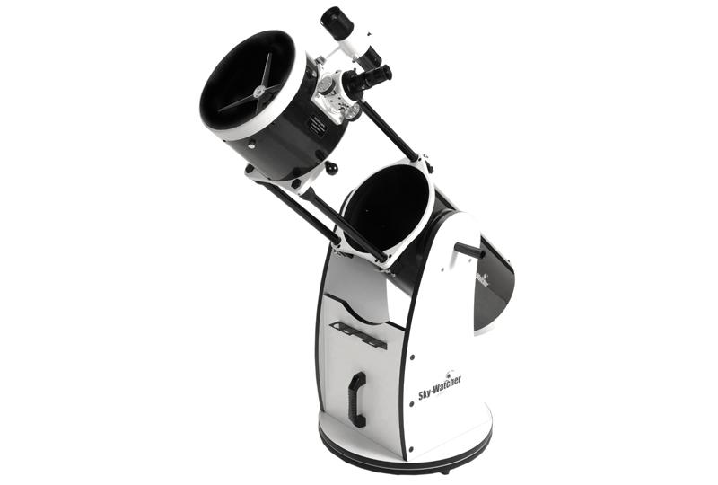 Dp board u view topic hobby astronomie u mein teleskop u bilder