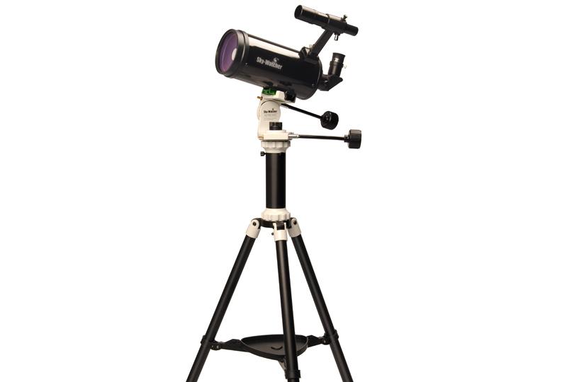 Astrotreff astronomie treffpunkt neue montierungen im
