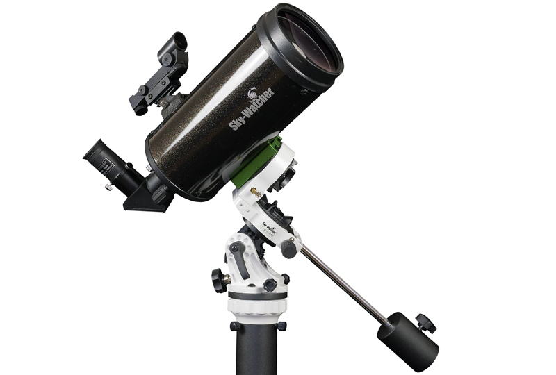 Astrotreff astronomie treffpunkt neue kompakte skywatcher