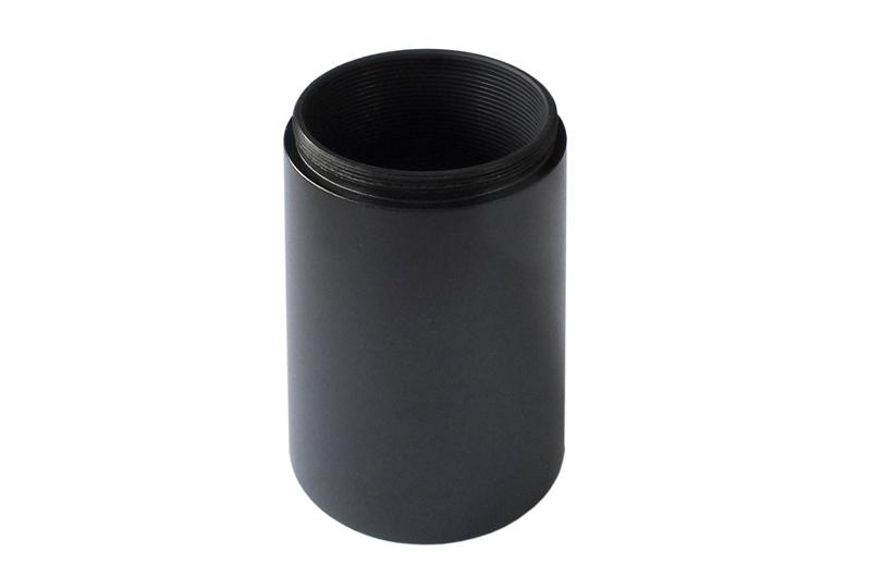 Optical vision primärfokus teleskop kameraadapter t2
