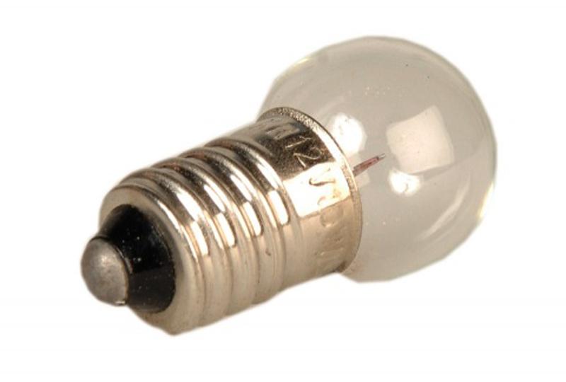 12 Volt Lampen : Zenith sb lampe v w als ersatz für mikroskope