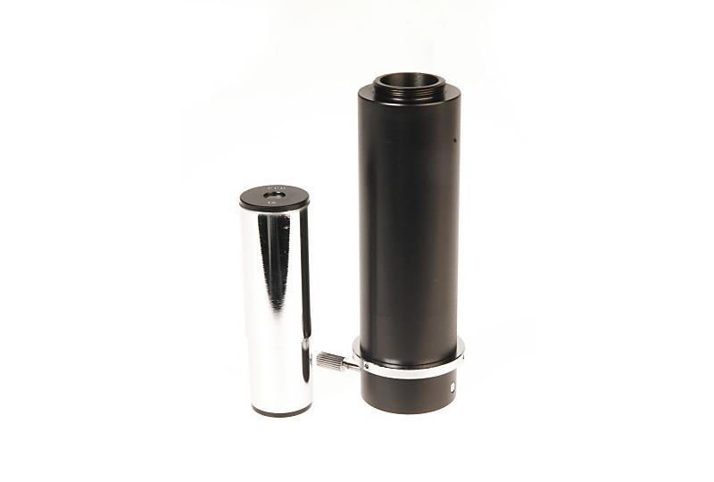 Zenith va 4tv cctv kamera adapter für mikroskope